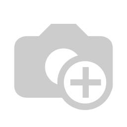 Block Ink Card Making set